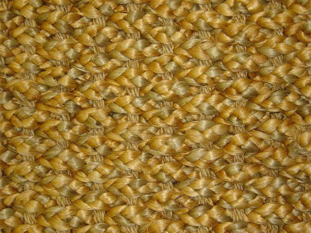 Jute Carpet Cleaning Carpet Vidalondon : jute02 Office Chair Floor <strong>Pad</strong> from carpet.vidalondon.net size 640 x 480 jpeg 83kB