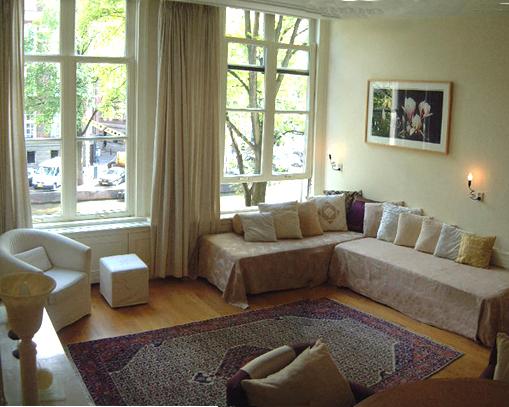 laminate flooring best laminate flooring living room