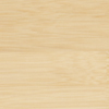 maple bamboo flooring