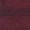 aubergine bamboo floors