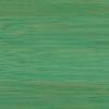 ranch green bamboo floor