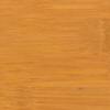terracotta bamboo flooring