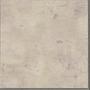 Ash vinyl sheet floor