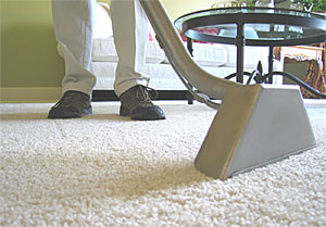 middlebury vt carpet cleaning