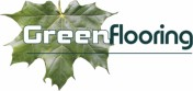 eco friendly green flooring