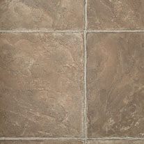 fiberfloor flooring