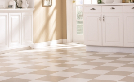 vinyl tile flooring showroom middlebury vt