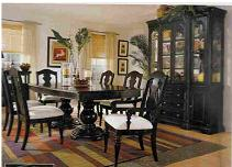 dining room flooring rugs vermont