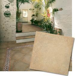 Ceramic Tile Flooring, Middlebury VT