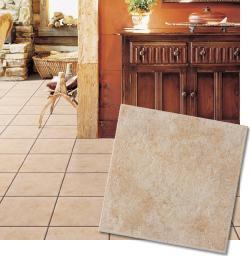 Ceramic tiled flooring installation, middlebury vt