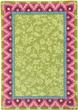 madeline damask area rug